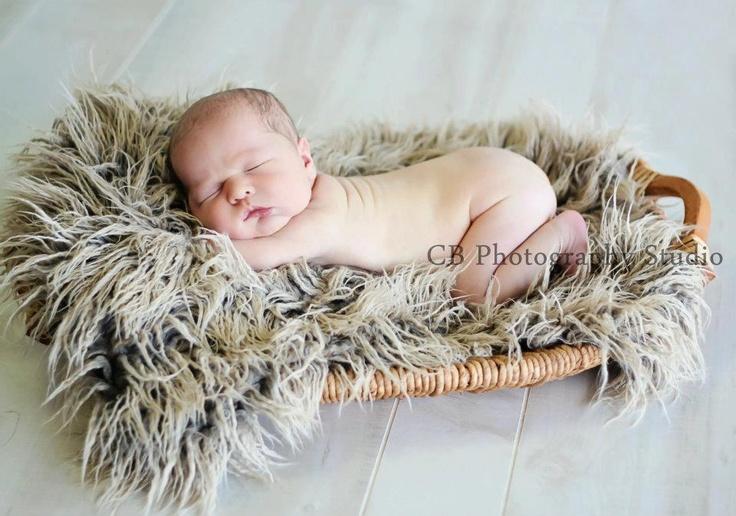 Picture Ideas For Newborns