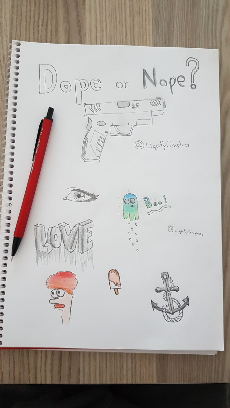 Multi Sketch 2