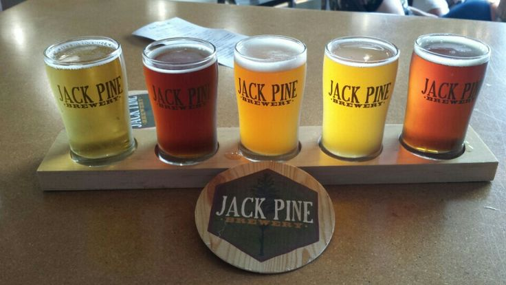 Man Caves Lino Lakes : Best images about minnesota breweries on pinterest