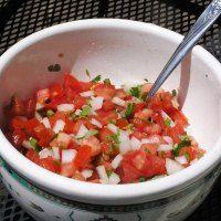 "Cinco de Mayo Charro, or ""Borracho"" Beans | anotherfoodieblogger"