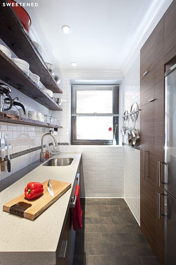 Kitchen Remodeling Manhattan Magnificent Decorating Inspiration