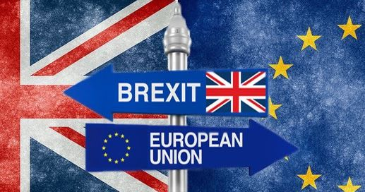The United Kingdom has voted to leave the European Union after 46 years of membership ~ HeybiroBlog