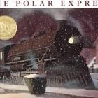 This Common Core aligned lesson uses the text The Polar Express to engage students in thinking critically about figurative language (personificatio...
