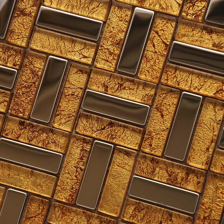 Best 25+ Sheet Metal Backsplash Ideas On Pinterest | Sheet Metal Decor,  Corrugated Metal Roofing Sheets And Ceiling Ideas