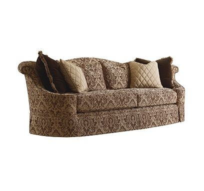 17 Best Images About Henredon On Pinterest Upholstery