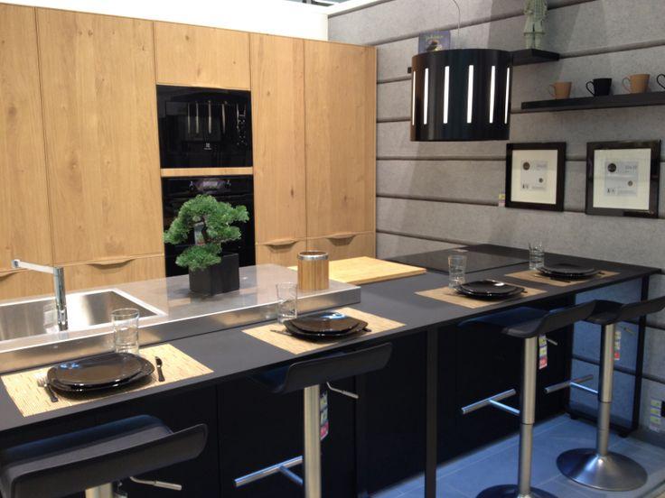 leroy merlin ikea y leroy merlin pinterest. Black Bedroom Furniture Sets. Home Design Ideas