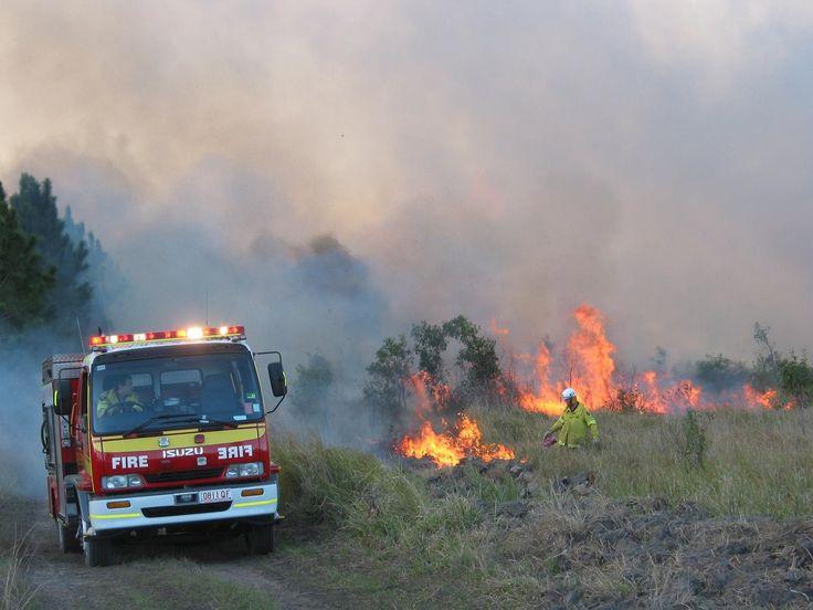 https://flic.kr/p/ev4jBh | bushfire 25-06-2006 (29)