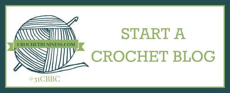 how to start a starting hoop crochet