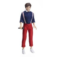 One Direction Singing Louis