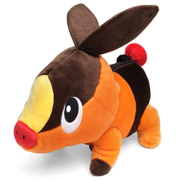 Pokemon Toys Right : Pokemon transforming plush toy toys and my best