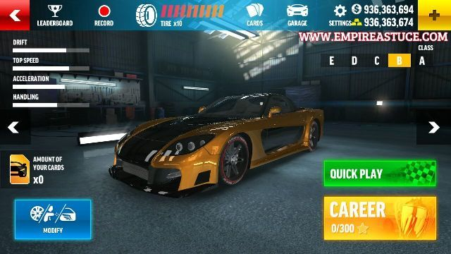 Leastuces   Game cheats, Car games, Mobile game