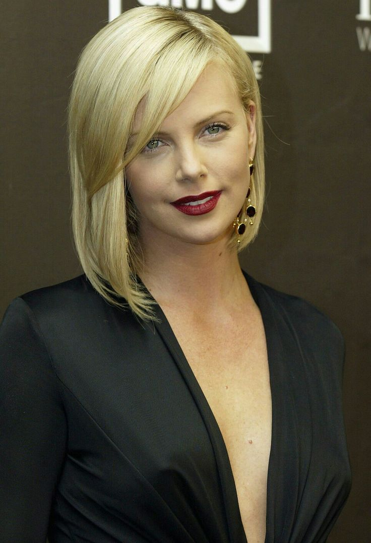 Charlize theron 334 pinterest charlize theron voltagebd Gallery