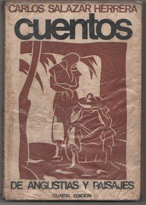 Excelente libro, cuentos cortos y entretenidos, con ensenanzas