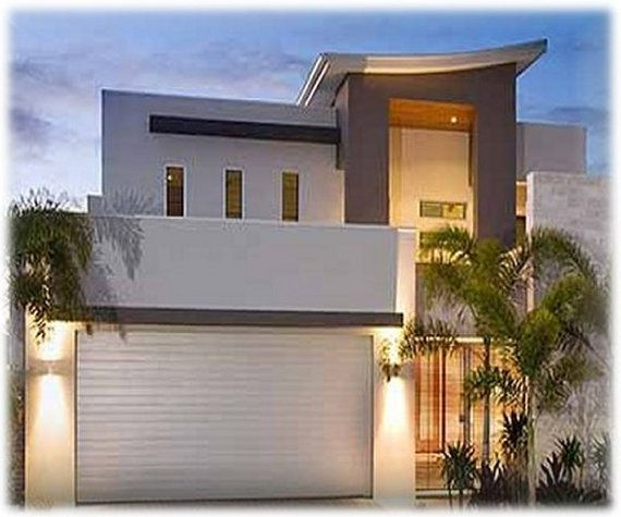 426 m2 /4580 sq feet/ 4 Bed  Office  Home by AustralianHousePlans