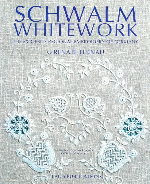 Best images about embroidery books on pinterest