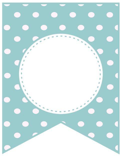 light blue dots                                                                                                                                                                                 Más