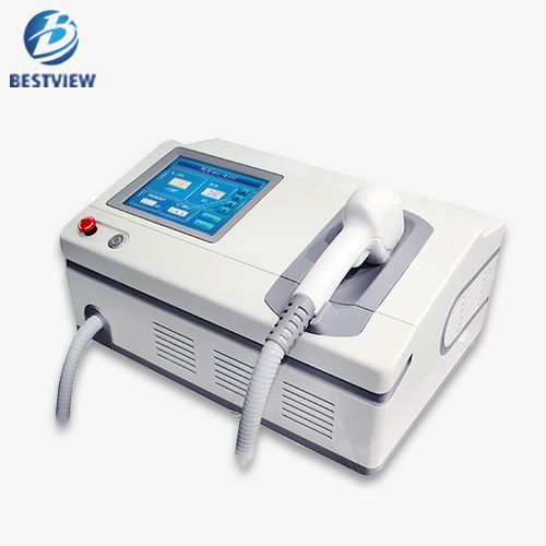 Application ofdiode laser hair removal machine: Remove whisk and mustache Remove the hair on back ,chest,legs and arms. Remove the hair on bikini underarms lips and etc.