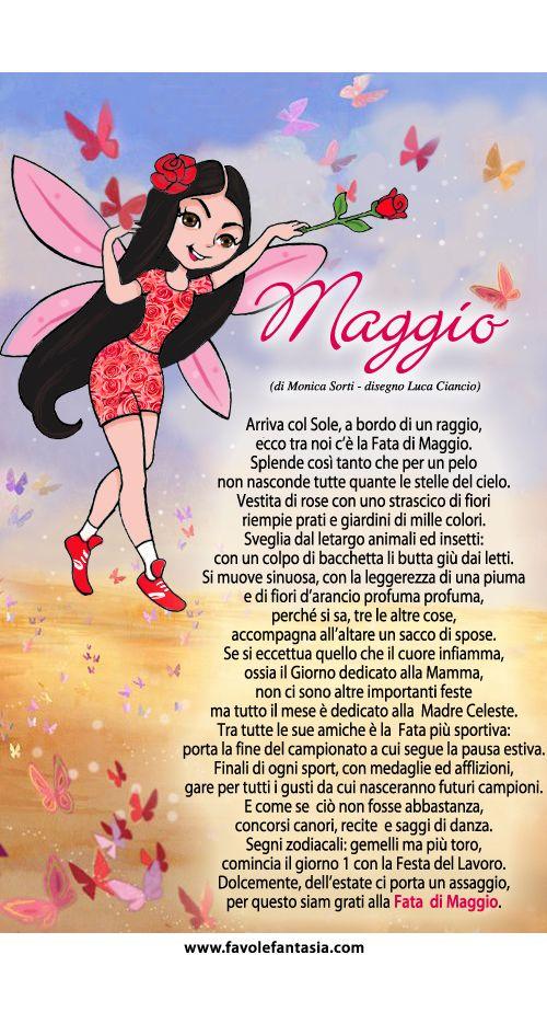 Maggio_Monica Sorti_Luca Ciancio