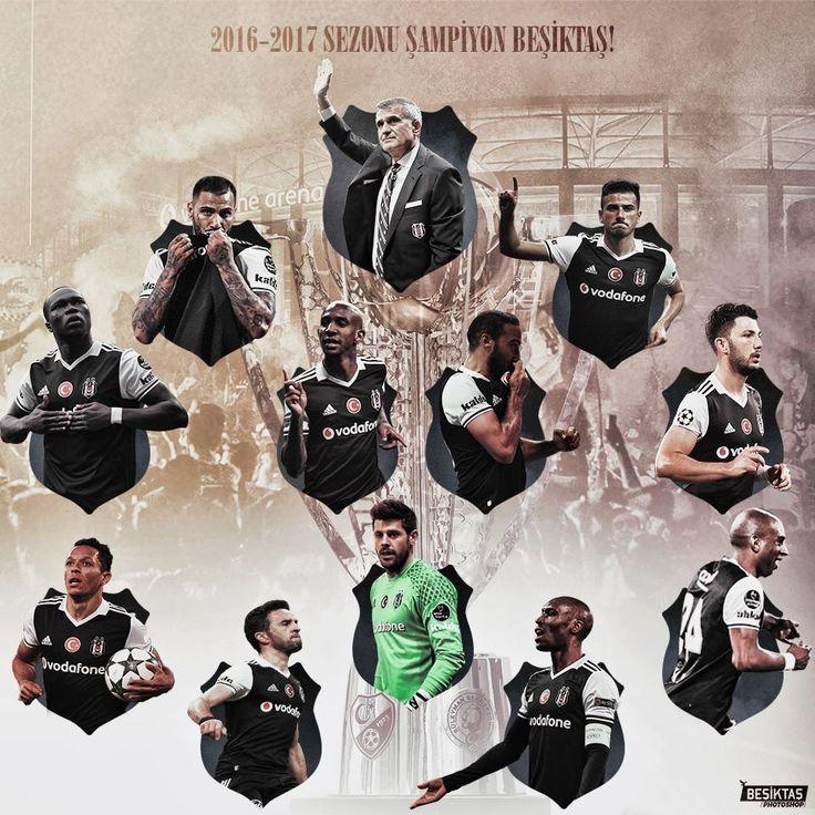2016-2017 sezonu