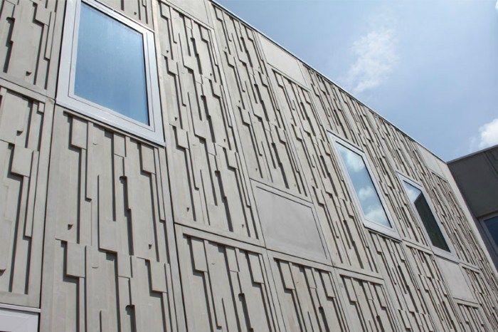 Инновации бетона аекол раствор заказать
