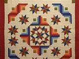 SOUTHWEST QUILT PATTERNS « Free Patterns