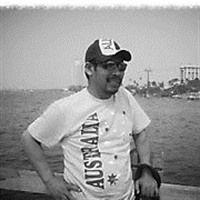 Danny Kastanya | Online Business Profile