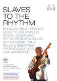 Trevor Horn and Friends: Slaves to Rhythm [DVD]