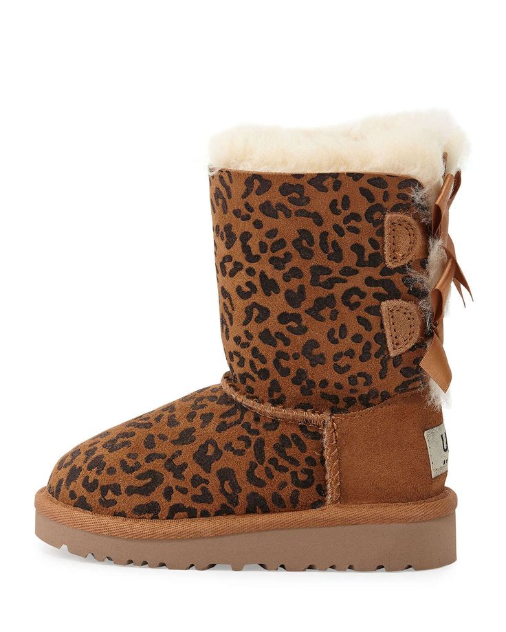 ugg style boots for infants