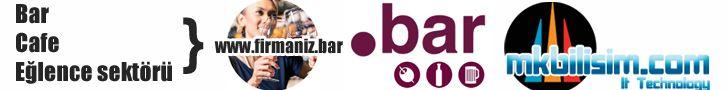 Bar Alan adı HEMEN ŞİMDİ ALIN http://www.mkbilisim.com/domain-registration/ MKB Information Technology http://www.mkbilisim.com/domain-registration/domain-registration-price.php #hosting #reseller #linuxhosting #windowshosting #linuxreseller #windowsreseller #domain #domains #alanadı #ucuzalanadı #domainname #com #net #vps #vds #sunucu #sanalsunucu #bulutsunucu #bulut #cloud #CloudSunucu #web #websitesi #email #emailhosting #mailhosting #ssl #sslsertifikası #Thawte #256bit