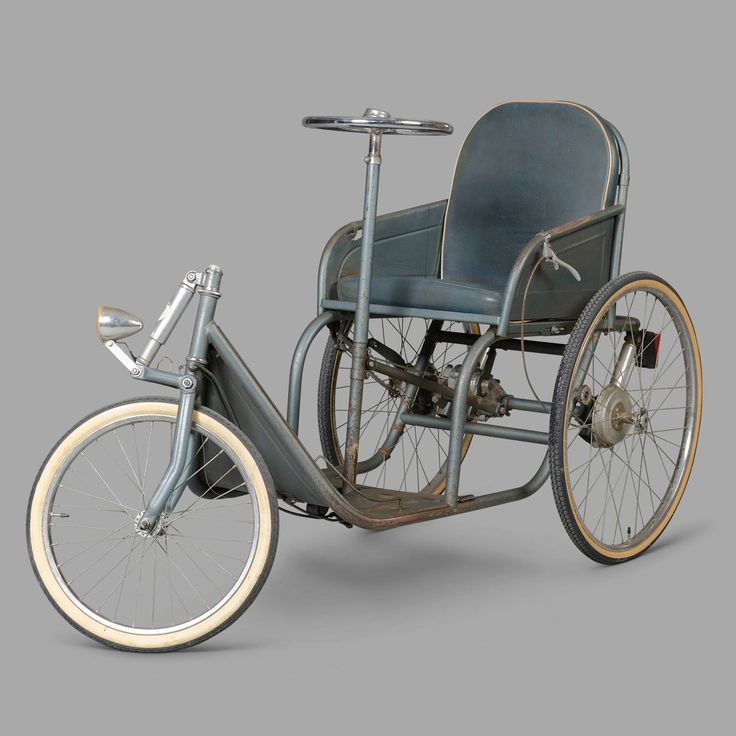 10 Best Antique Wheelchairs Images On Pinterest