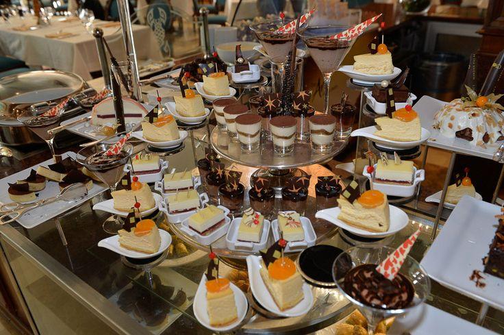 #food #mardanrestaurant