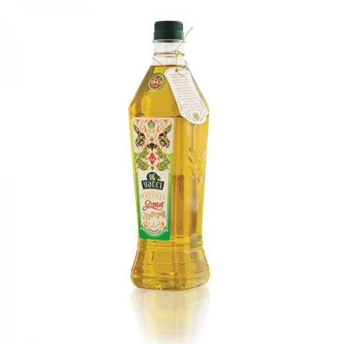 1+Liter+Tin+Filtered+Cold+Press+Extra+Virgin+Olive+Oil