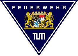 FEUERWEHR logos