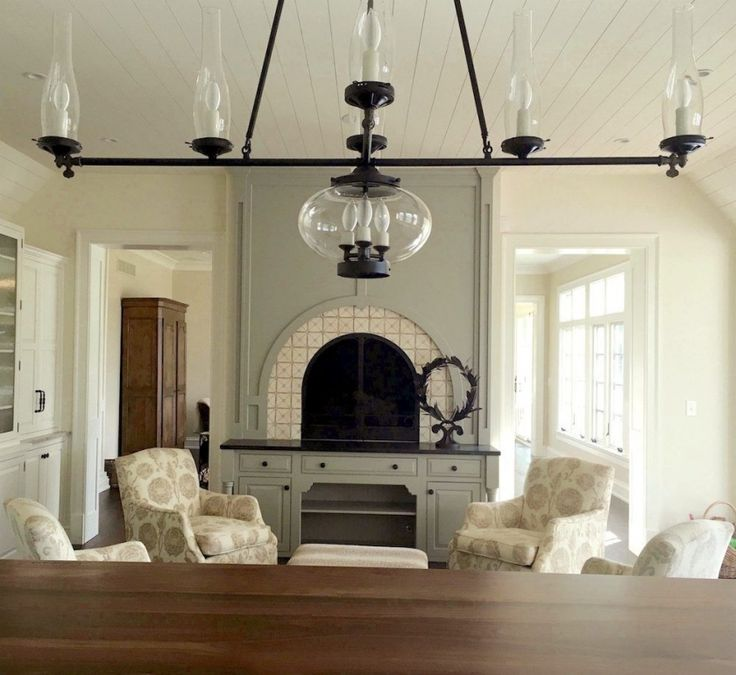 290 Best Images About Home Decor On Pinterest Sarah