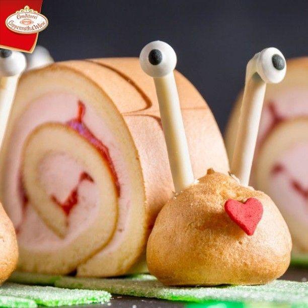 Mini Berliner Mit Bunten Streuseln Und Abc Dekor Passend Zur Einschulung Suss Kuchen Zur Einschulung Abcdekor Bunten Ei Sweet Snacks Easy Cake Sweet