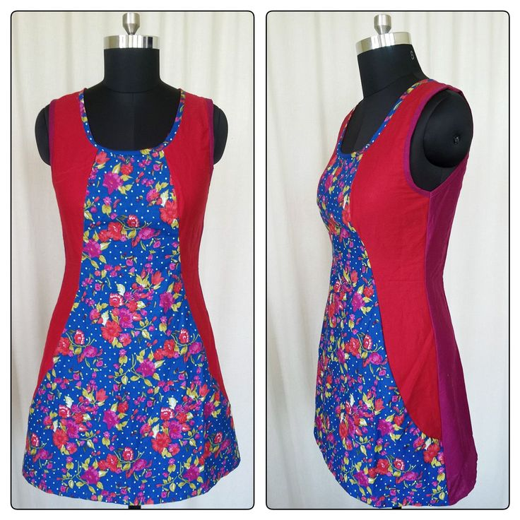 1038 Pinny Dress Multicolour - size XS   #Dress #HoliBoliFashionz #amabilidad #OnlineShopping #होलीबोली #perfect #SistersHelpingSisters #beauty #EmpowerWomen #vestidos