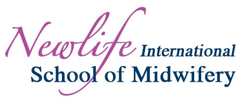 Newlife International School of Midwifery: Newlife Int'l School of Midwifery.  A Christian School for Direct Entry Midwife Students.  Training Christian Midwives to Serve as Missionaries.  Learn to be a midwife while serving cross culturally on the mission field!  Now accepting enrollment applications for 2017.  Visit us online at:  www.midwifeschool.org