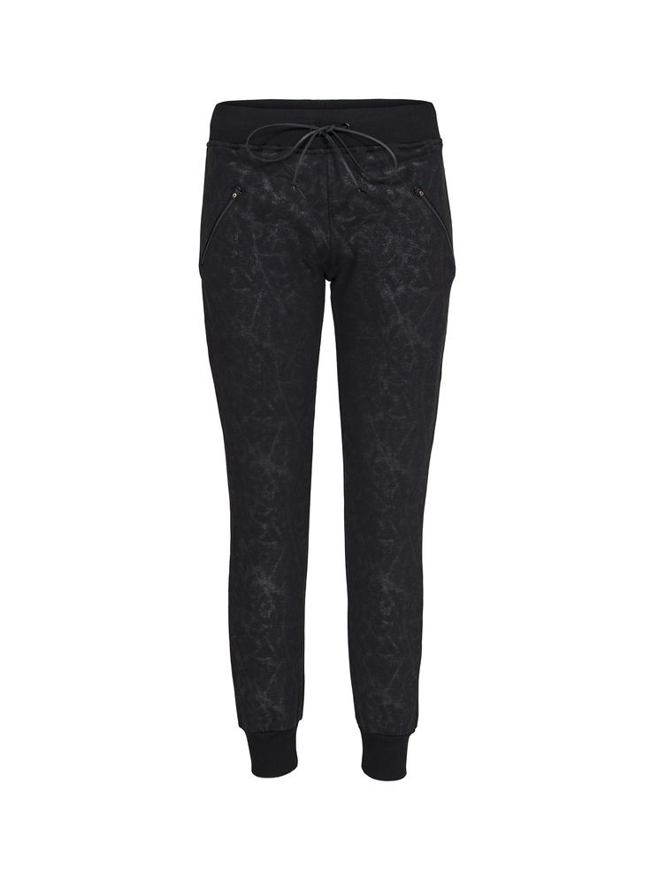 JUST FEMALE AW 2014 // ANGELS PANT