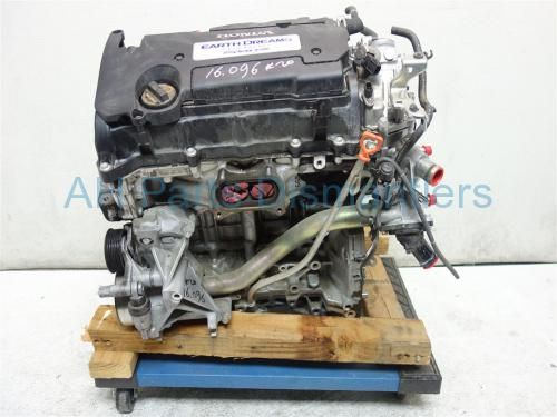 Used 2013 Honda Accord MOTOR / ENGINE,MILES=,WRNTY=  . Purchase from https://ahparts.com/buy-used/2013-Honda-Accord-MOTOR-ENGINE-MILES-WRNTY-/115237-1?utm_source=pinterest