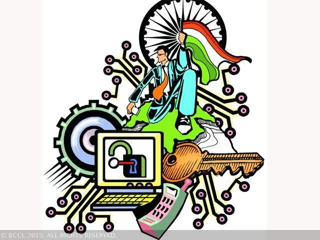 Slideshow : 10 consumer tech trends for 2016 and beyond - 10 consumer tech trends for 2016 and beyond - The Economic Times