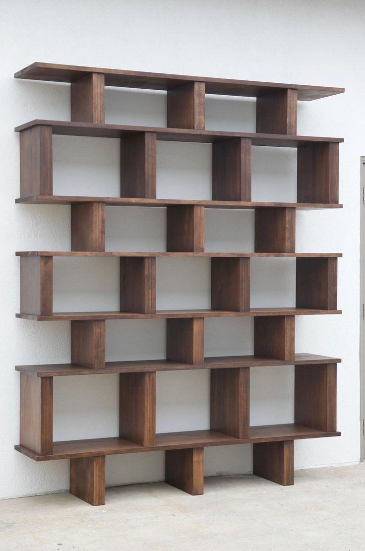Cool Bookshelf Wall Shelves Design Bookshelf Design Home