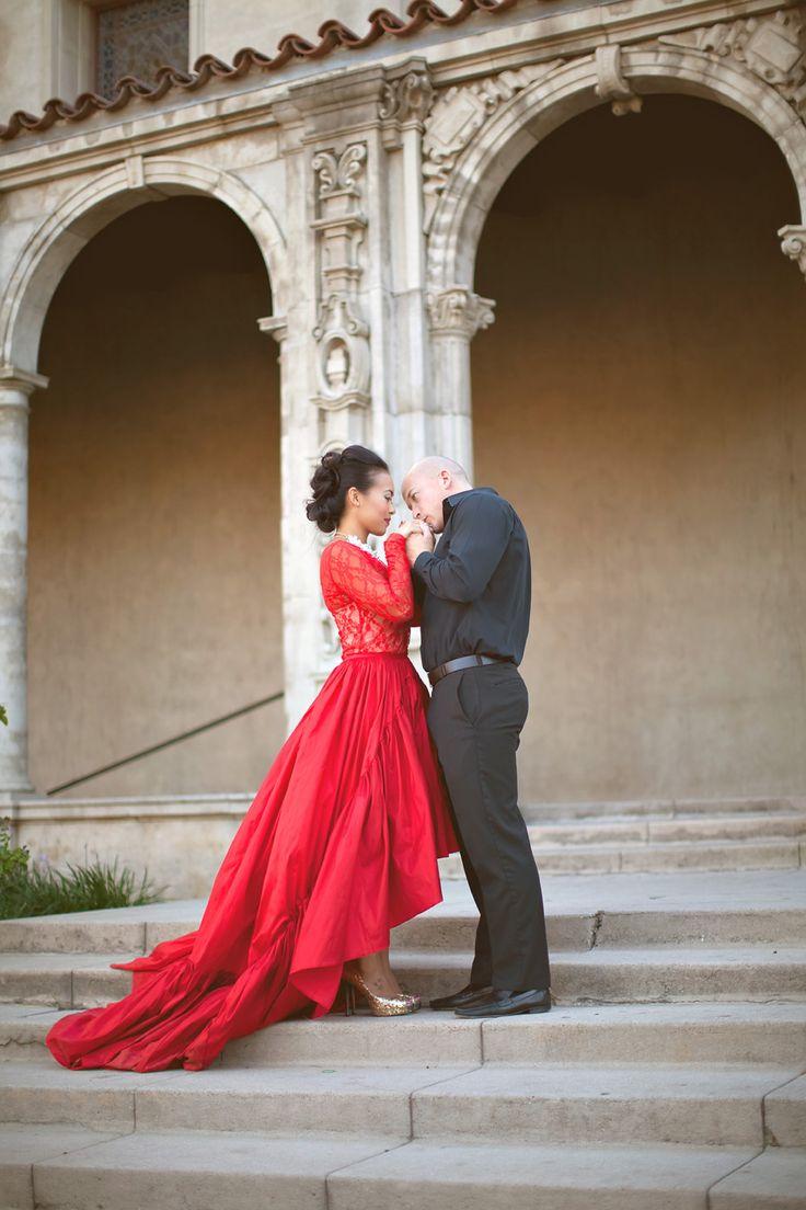 best ceremony after elopement images on pinterest wedding