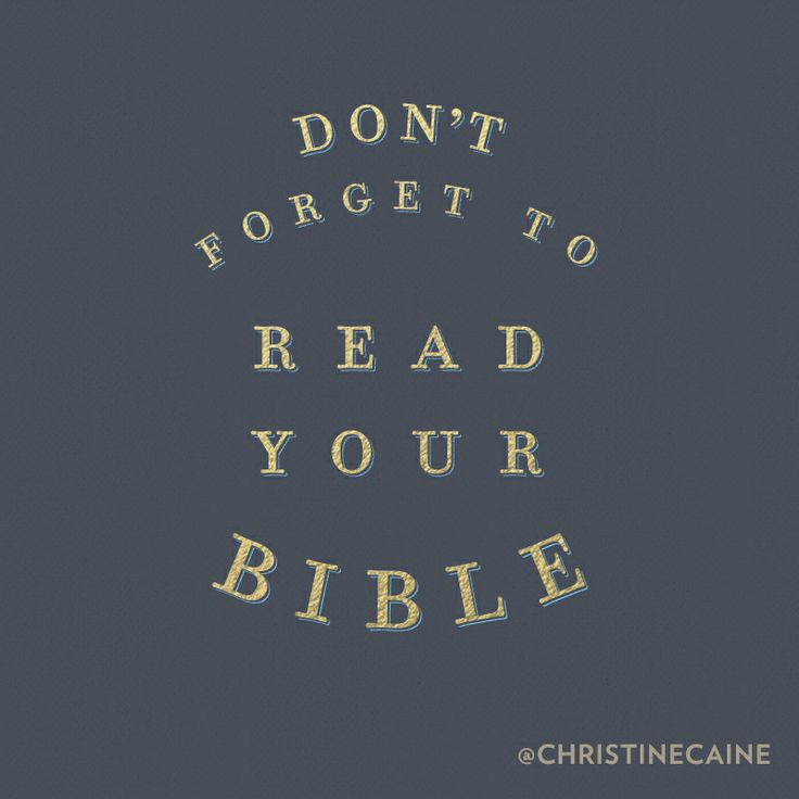 """{Job 23:12b} """"I have treasured the words of his mouth more than my daily bread."""""""