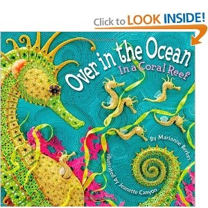 preschool books about the ocean 1000 images about children s books on 606