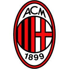 Risultati immagini per squadre calcio logo