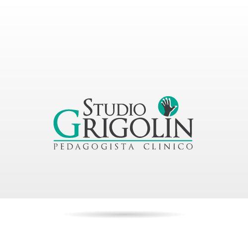 #pedagogy #education #professionale. Logo by @NTV Studio
