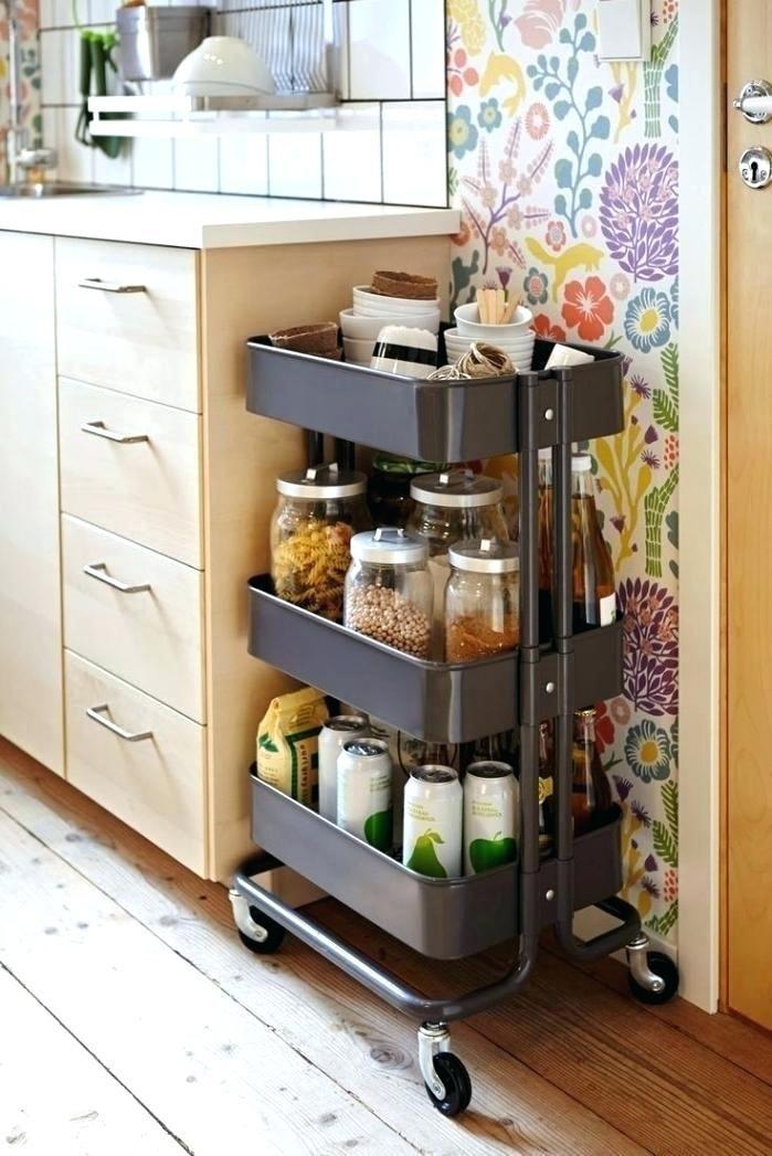 Pin On Ikea Kitchen