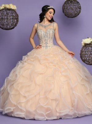 Whether it is for inspirational purposes or to buy the gown of your dreams, these nextQuinceanera dresses websitesare guaranteed to blow your mind!