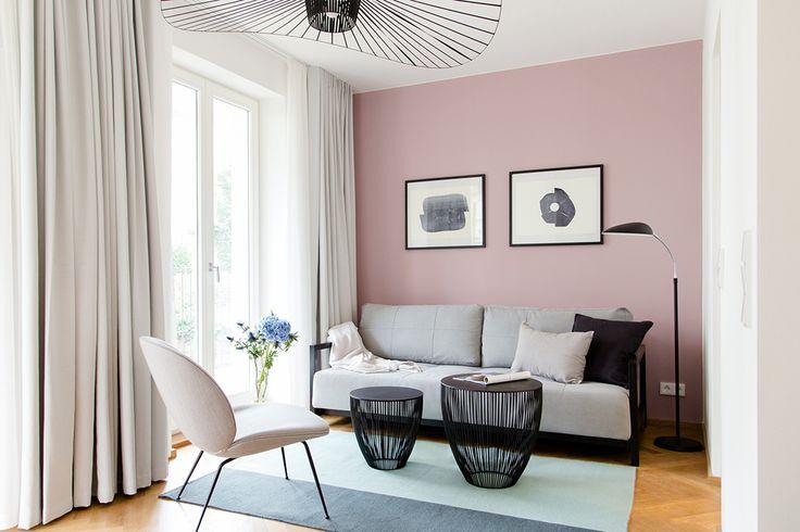 14 best Germany images on Pinterest Deutsch, Germany and Berlin - interieur design neuen super google zentrale