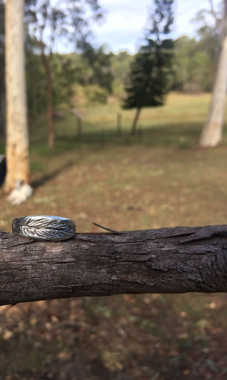 Freedom Ring // Spirit Ring // Feather Ring // Gifts for Her // Gifts for Him // Sterling Silver Jewellery by BlackDogDesignsAU on Etsy https://www.etsy.com/au/listing/293557827/freedom-ring-spirit-ring-feather-ring